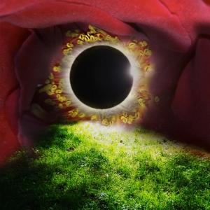 the-vault-eclipse